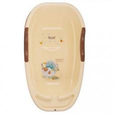 Ванна детская POLLY с аппликацией