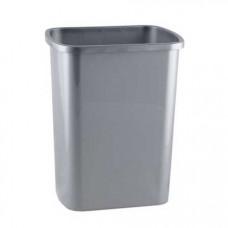 Ведро для мусора 8л