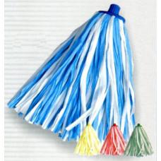 Насадка МОП для уборки КОЛОР синтетика