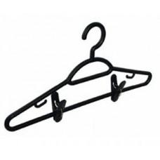 Вешалка-плечики для брюк и юбок рр48-50