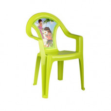 """Кресло детское """"Феи"""""""