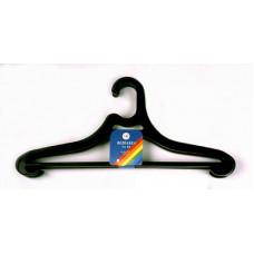 Вешалка для верхней одежды (3шт) р, 48-50