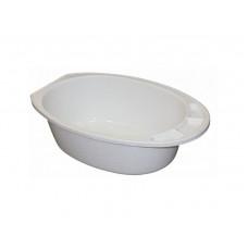 Ванночка детская (пал. 120)