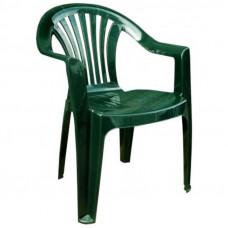 Кресло №1 Пальма-1