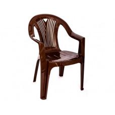 """Кресло №8 """"Салют"""""""