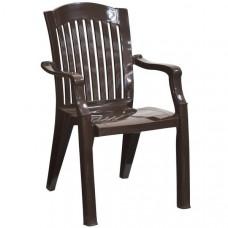 "Кресло №7 ""Премиум-1"""