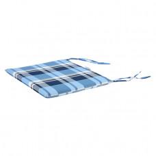 Подушка для стула Бриз