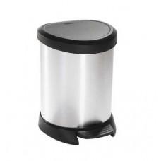 Контейнер для мусора  DECO BIN 5L
