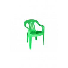 """Кресло №2 """"Пальма-2"""""""