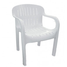 "Кресло №4 ""Летнее"""
