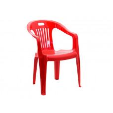 """Кресло №5 """"Комфорт-1"""""""