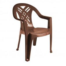 "Кресло №6 ""Престиж-2"""