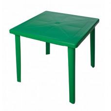 Стол квадратный 800х800