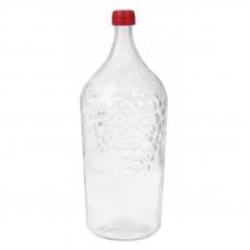 "Бутылка 2л ""Виноград"""
