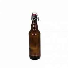 Бутылка 0,5л бугельный замок