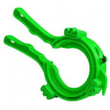 Ключ для крышек ТО-7
