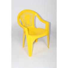 Кресло детское