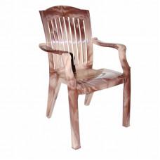 "Кресло №7 ""Премиум-1"" Лессир"