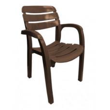 """Кресло №3 """"Далгория"""""""