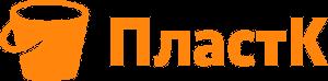 Интернет магазин cpmarket.ru